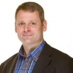 Jan Holm Mortensen