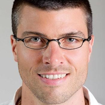 Christian Rasmussen