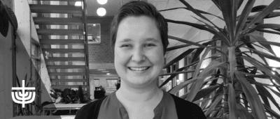 Julie Kajgaard