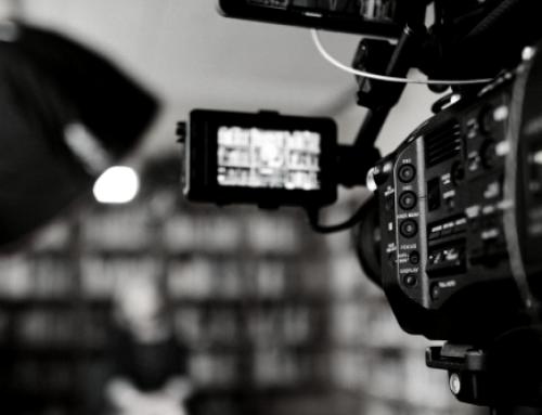 Nyt dansk tv-program tager fat i frygten for antisemitisme