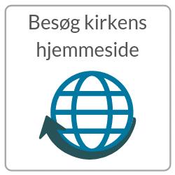 Immanuelkirkens hjemmeside